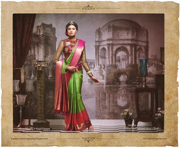 varamahalakshmi-silks_-brides-essentials3