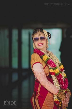 andalkondai_brides-esentials_3