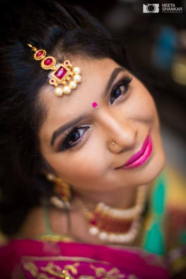 bridesessentials_indianbride