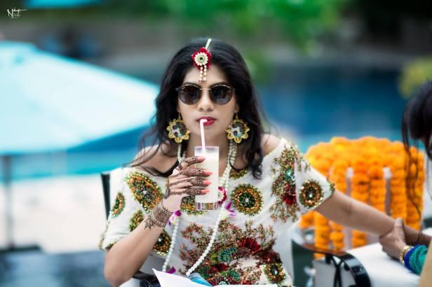 indian-bride_diet-chart_-food-habits2
