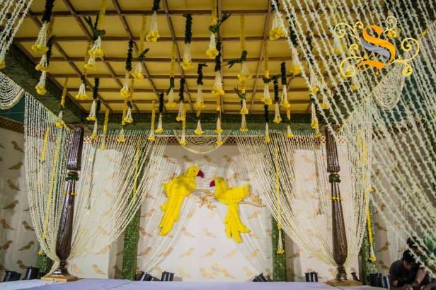parrot-decor_brides-essential_7