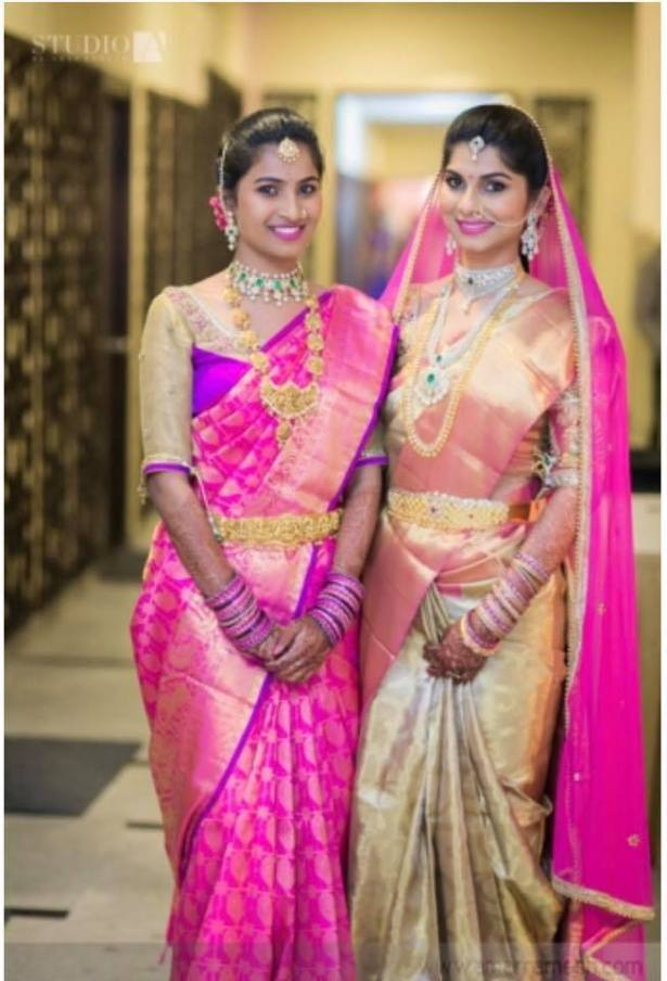 sisterlove_brides-essentials_2