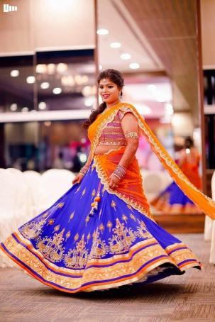 vijji-makeup_bride-essentials_11