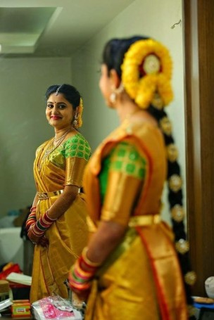 vijji-makeup_bride-essentials_14