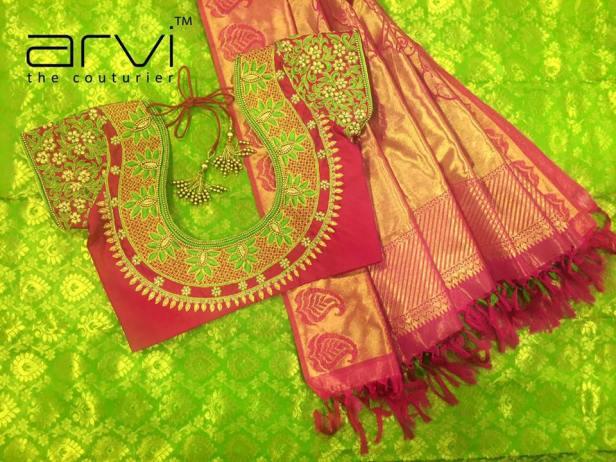 arvi_brides-essentials_4