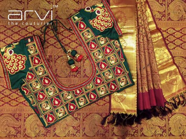 arvi_brides-essentials_5