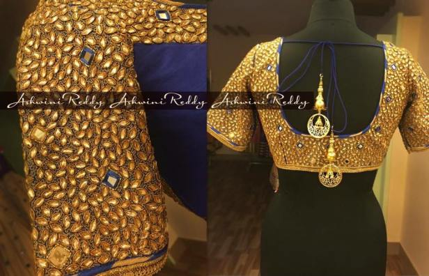 ashwini-reddy_brides-essentials_11