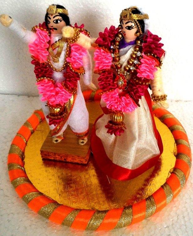 Arundhathi Nakshatram