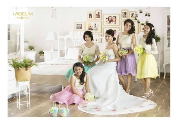 label-m_brides-essentials_10