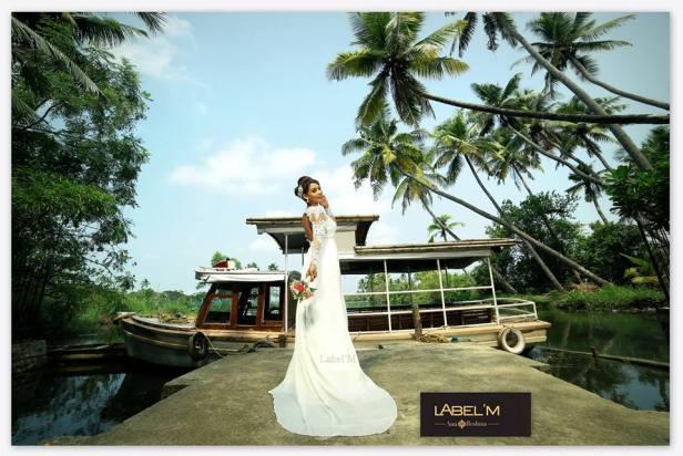 label-m_brides-essentials_15