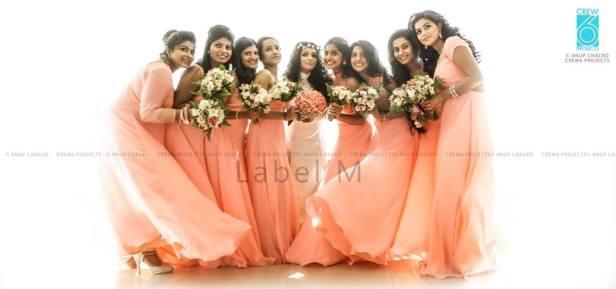 label-m_brides-essentials_18
