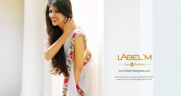 label-m_brides-essentials_9
