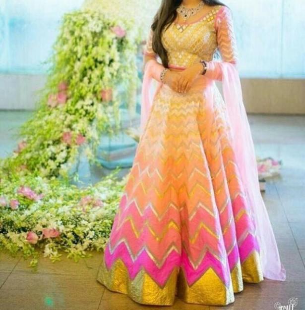 nishradesigns_brides-essentials_2