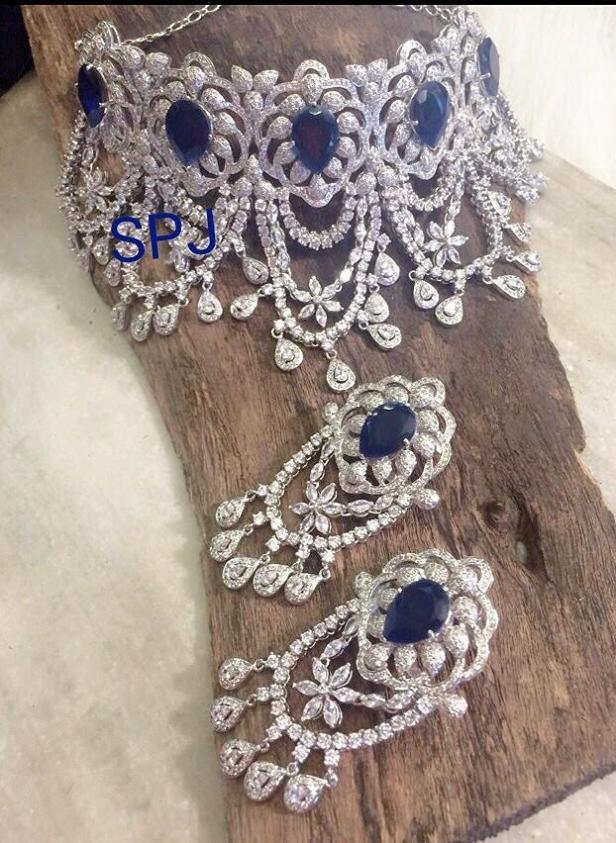 shubam-jewellers_brides-essentials_1