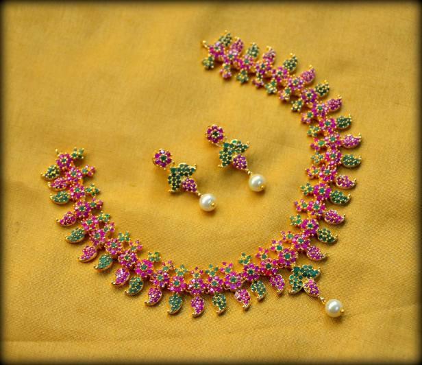 shubam-jewellers_brides-essentials_10