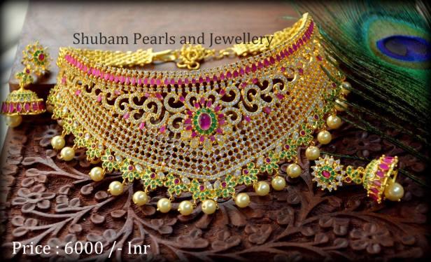 shubam-jewellers_brides-essentials_11-2