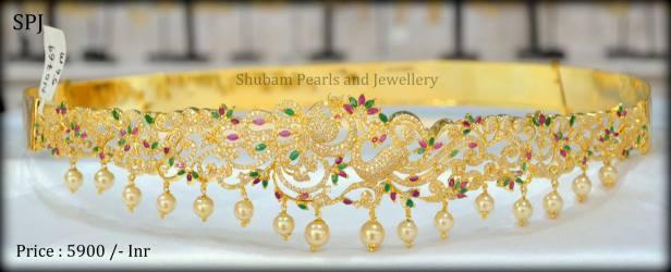 shubam-jewellers_brides-essentials_11