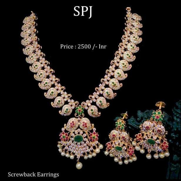 shubam-jewellers_brides-essentials_12-3