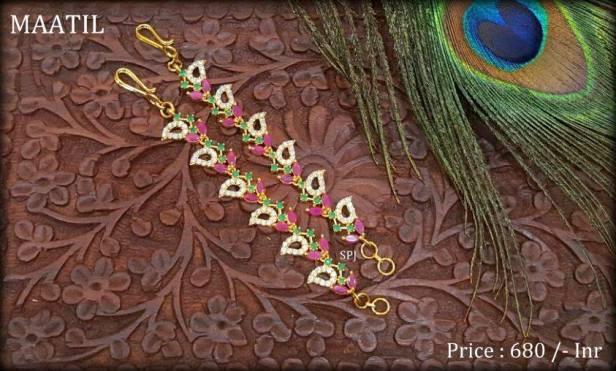 shubam-jewellers_brides-essentials_12