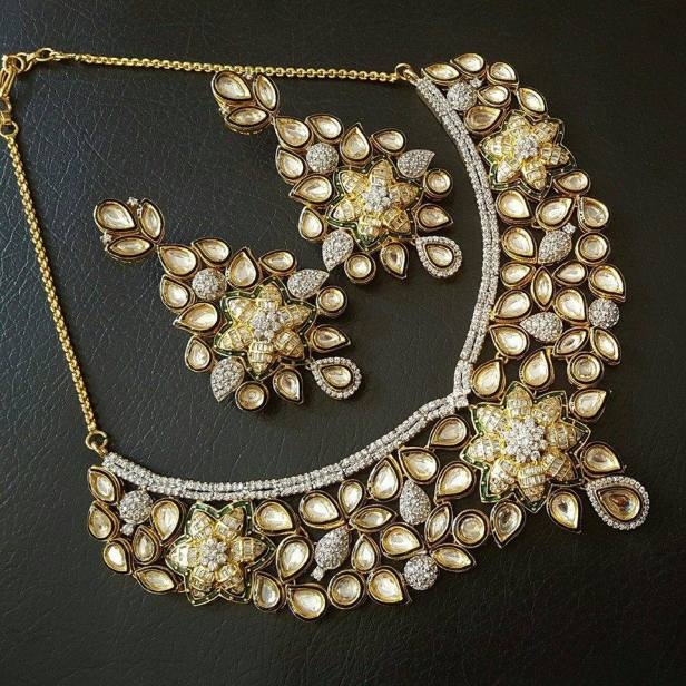 shubam-jewellers_brides-essentials_2
