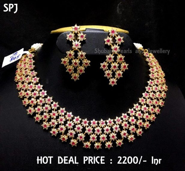 shubam-jewellers_brides-essentials_3