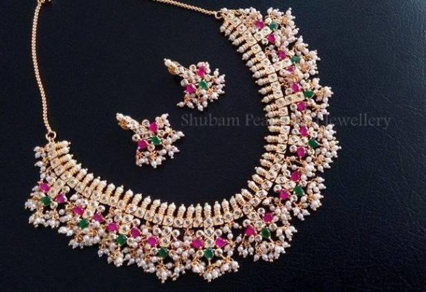 shubam-jewellers_brides-essentials_5
