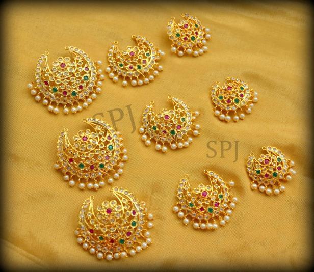 shubam-jewellers_brides-essentials_7