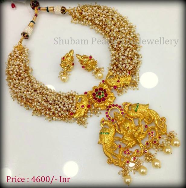 shubam-jewellers_brides-essentials_8