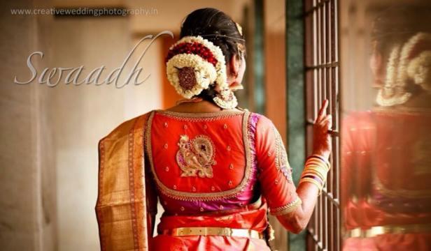 swadh_bride-essentials_blouse_1