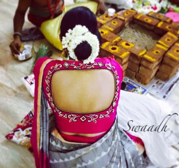swadh_bride-essentials_blouse_6