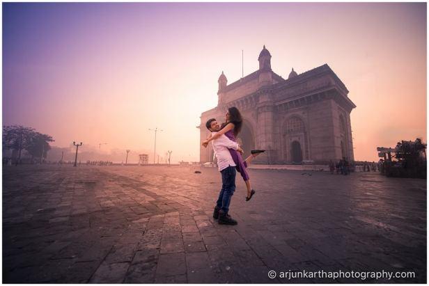 arjun-kartha-photography