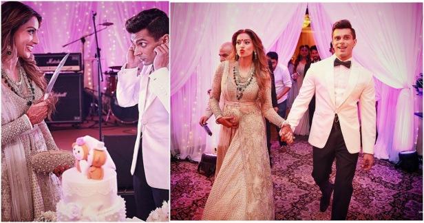 bipasha-basu-karan-singh-grover-_brides-essentials_2