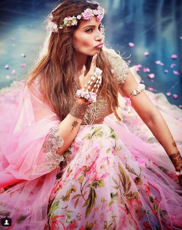 bipasha-basu-karan-singh-grover-_brides-essentials_3