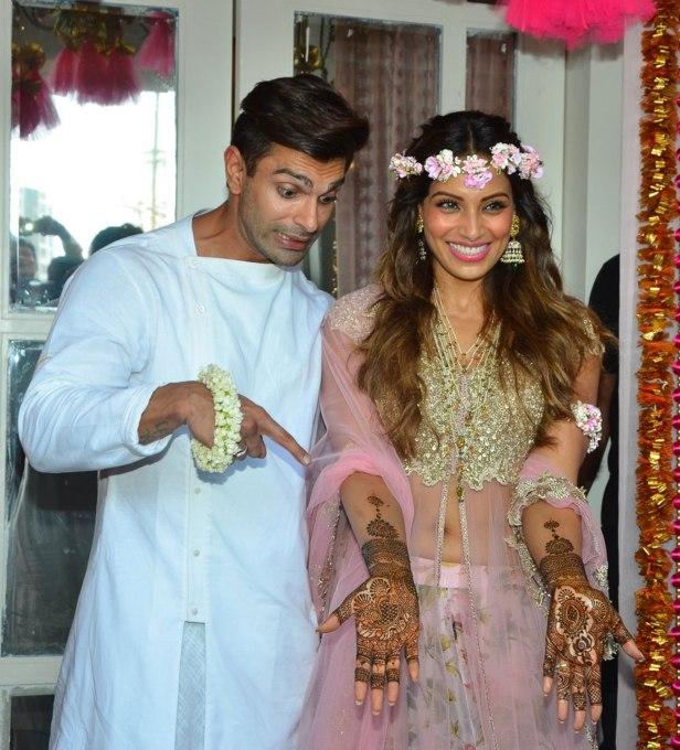 bipasha-basu-karan-singh-grover-wedding-brides-essentials-2