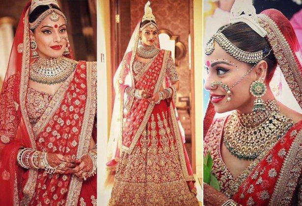 bipasha-basu-wedding_brides-essentials-3