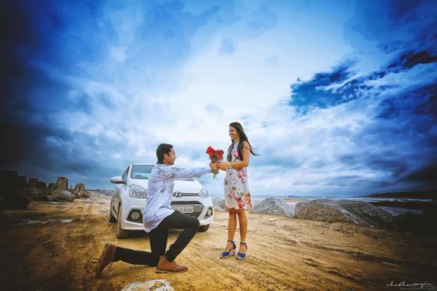 chethan-royie-photography