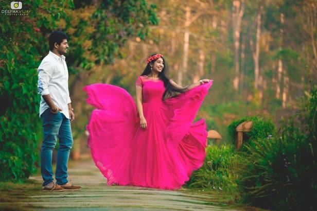 deepak-vijay-photography