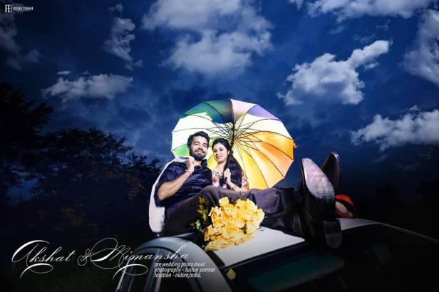 focal-eye-photography-w
