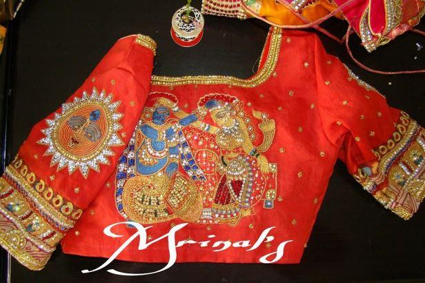 mrinals_bride-essentials_1