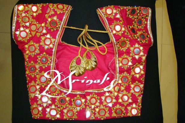 mrinals_bride-essentials_3