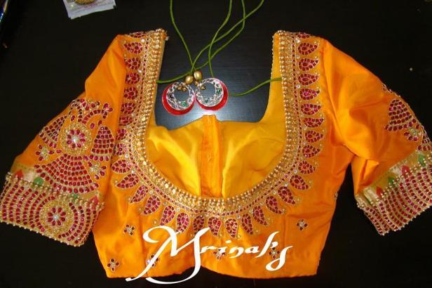 mrinals_bride-essentials_4