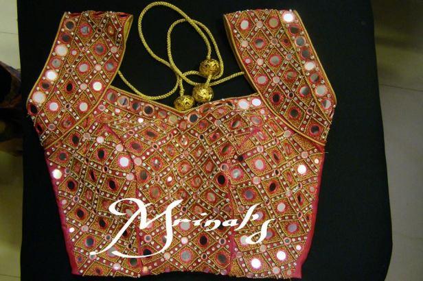 mrinals_bride-essentials_5