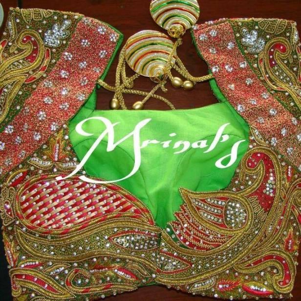 mrinals_bride-essentials_6
