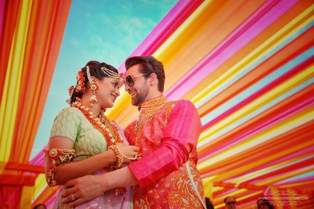 neil-nitin-mukesh_brides-essentials-1