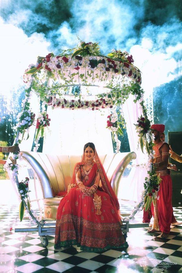 neil-nitin-mukesh_brides-essentials-2