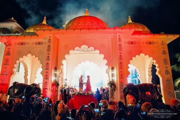 neil-nitin-mukesh_brides-essentials-5