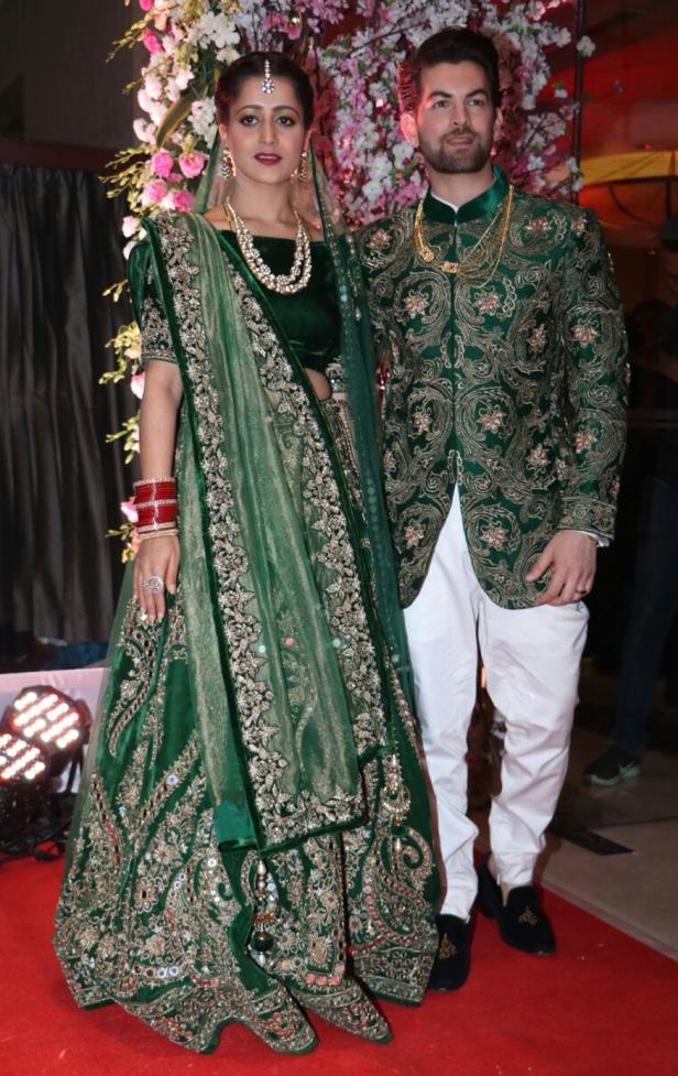 neil-nitin-mukesh_brides-essentials