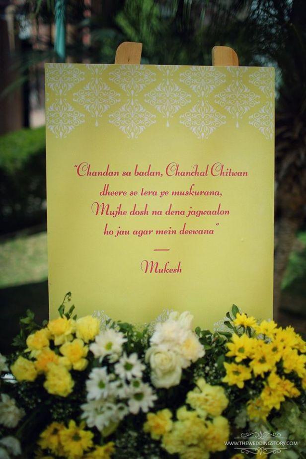 neil-nitin-mukesh_brides-essentials3
