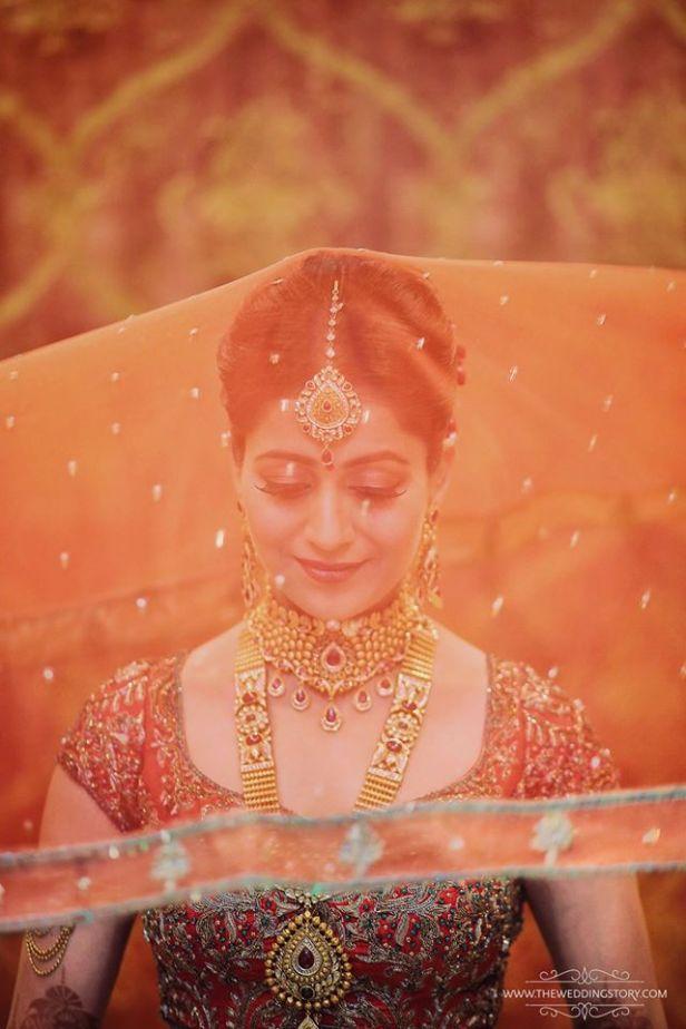 neil-nitin-mukesh_brides-essentials6