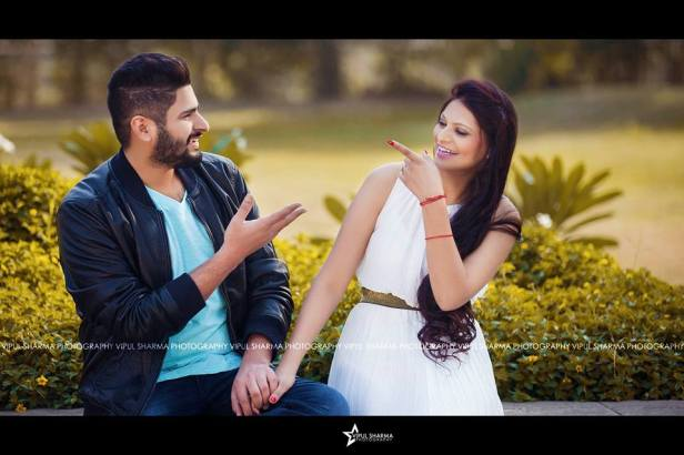 photographer-vipul-sharma